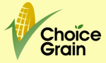 Choice Grain