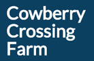 Cowberry Crossing
