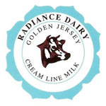 Radiance Dairy