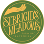 St. Brigid's Meadows LLC