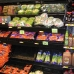 Mislabeling Organic Food at Wal-Mart