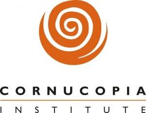 cornucopia-big1