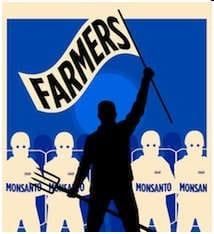 farmers-monsanto
