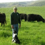 New Report Details Benefits of Organic Farming in North America