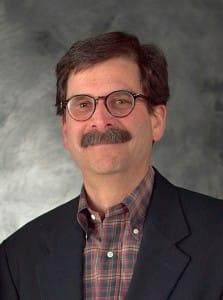 Mark Kastel
