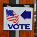 Poll Finds Prop. 37 is Likely to Pass