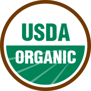 500px-USDA_organic_seal_svg - wikicommons