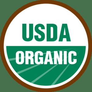500px-USDA_organic_seal_svg - wikicommons