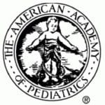 Protecting Children's Health:  American Academy of Pediatrics Misses the Big Picture in Their Flawed 'Organics' Analysis