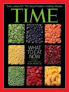 Time cover2