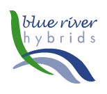 logo-blue-river-organic-seed
