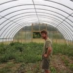Organic Producers Encouraged to Follow Their Conservation Dreams