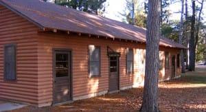 Kamp Kenwood
