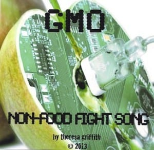 GMO-Fight-Song