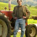 Kastel_tractor