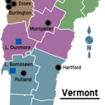 Historic Vermont House Vote on Labeling GE Food