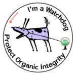 Organic Labeling Misrepresentation — Update