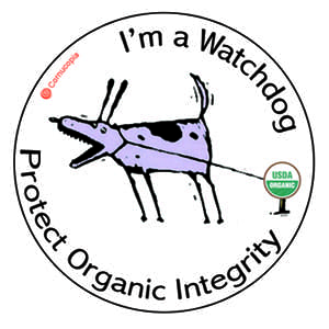 Organic_Watchdog_button