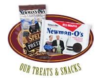 Newman O