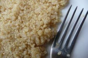 1024px-Quinoa_cuit