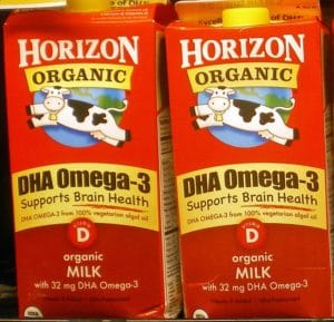 Horizon DHA milk_small