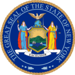 Public Hearing for New York State GMO Labeling Bill