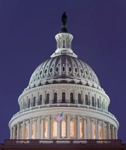 US_Capitol_Dome