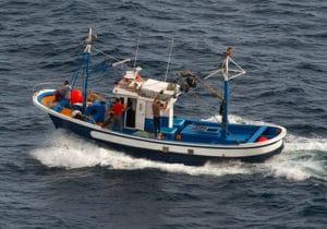 Fishing_Boat