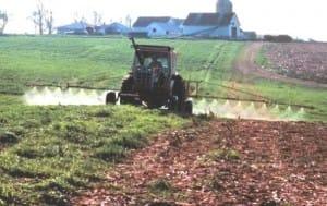 nrcs_pesticide