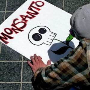 March_Against_Monsanto_San_Francisco_1