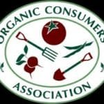 Organic Consumers Association Calls on Aurora Organic Dairy to End Membership in the Grocery Manufacturers Association