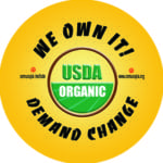 Fed Shutdown Forces Cease-Fire in Organic War: USDA Louisville Meeting Canceled