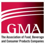 Grocery Manufacturers Association Fined $18 Million