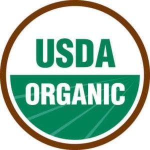 Organic Seal, From ImagesAttr