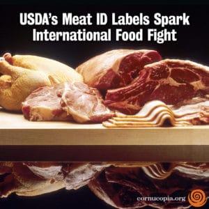 CI_USDAmeatLabelsFoodFight_1