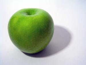 GreenApple