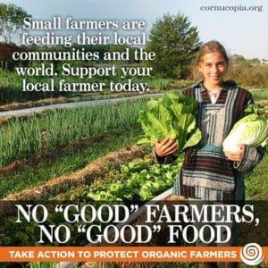 fsma.goodfarmers