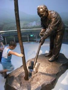 Shenzhen_Museum_Deng_Xiaoping's_visit