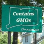Connecticut Becomes First State to Require Labeling of GMOs