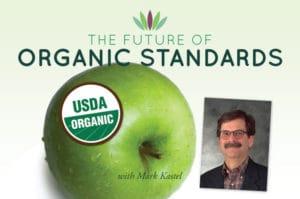 110_usda_organic_standards