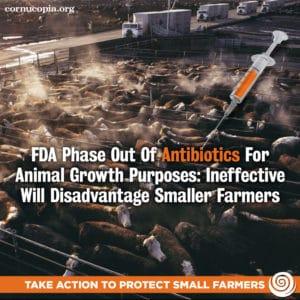 CI_FDAAntibioticsTakeAction