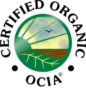 Organic_OCIA_logo