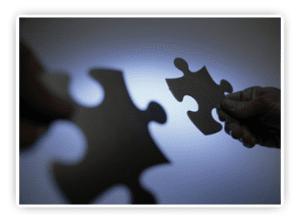 nih_puzzle