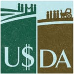 USDA Power Grab