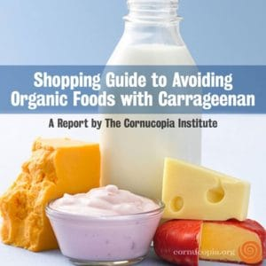 avoid.carrageenan