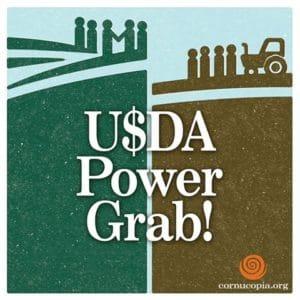 USDA.PowerGrab