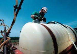 Pesticide.NRCS