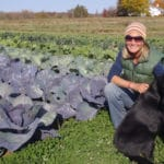 Minnesota Farm Uses Conservation to Make Each Acre Count