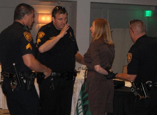 arrest4