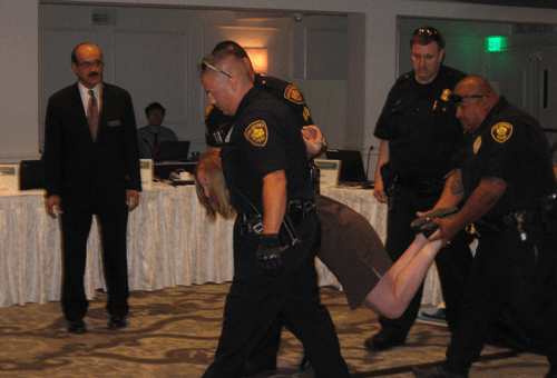 arrest6